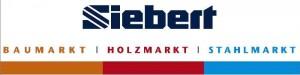 Märkte der Siebert GmbH & Co. KG