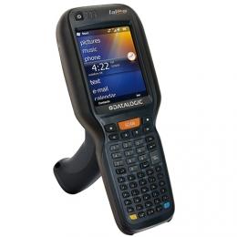 Mobiles Datenerfassungsgerät - MDE