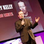 Joey Kelly - No Limits