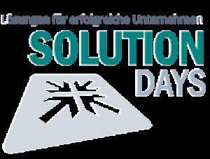 SolutionDays 2017
