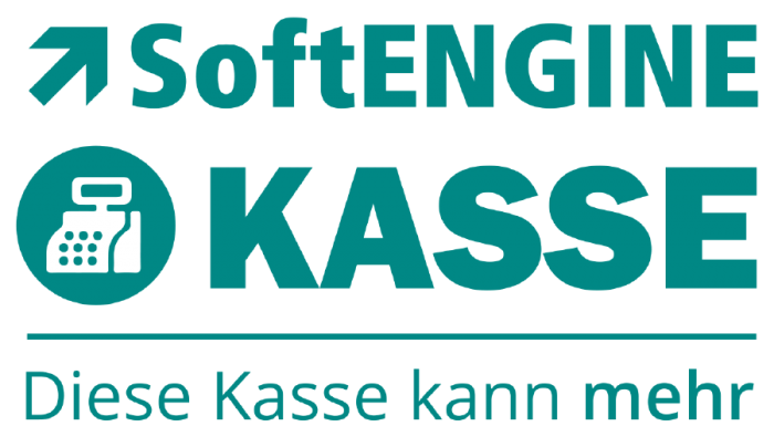 SoftENGINE Kasse 4.0