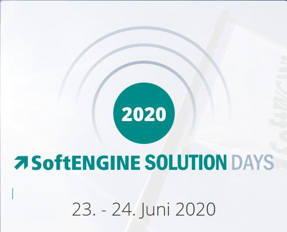 SolutionDays 2020